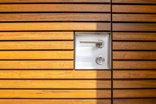 """architectuur villa architectuur villa twente """"Aannemersbedrijf Ter Horst en MAS Architecten van www.linesareeverywhere.com foto van www.linesareeverywhere.com"""